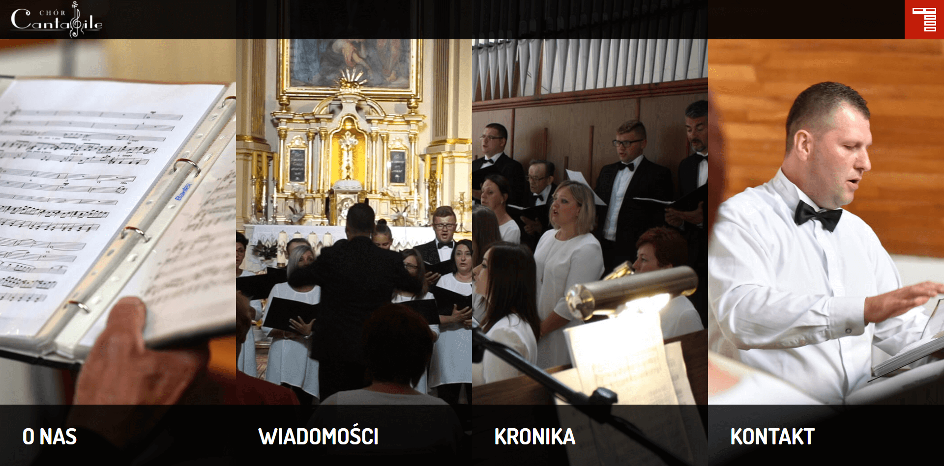cantabile-luzna.pl